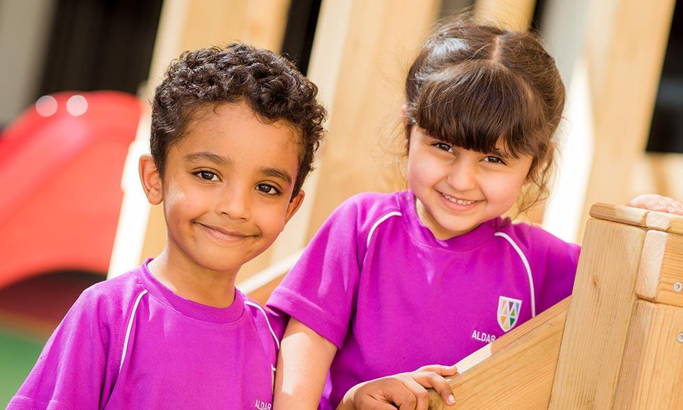 top schools in abu dhabi